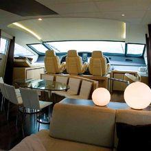 MM Yacht