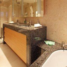 Ventum Maris Yacht VIP Bathroom