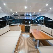 NT Yacht