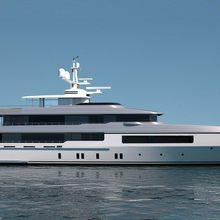 Framura Yacht