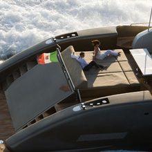 Isle Yacht