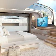 Sunseeker 100/ 01 Yacht