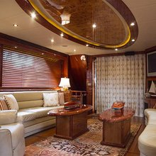 Just Relaxing Yacht