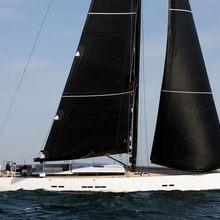 Makai Yacht