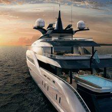 Proteksan Nl 233 Yacht