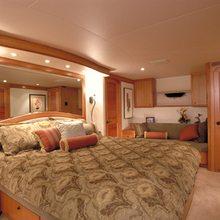 Besame Yacht