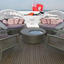 Bellami.com Yacht