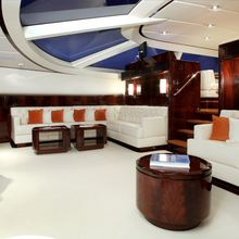 Valquest Yacht Salon