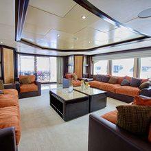 Al Wasmi I Yacht
