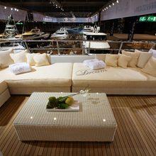 AP Yacht