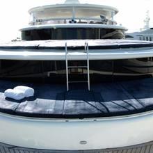 Grumpy Yacht