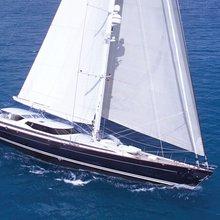 Koo Yacht Main Profile