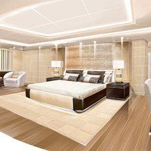 Natalina A Yacht Master Cabin