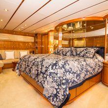 Sanctuary Yacht