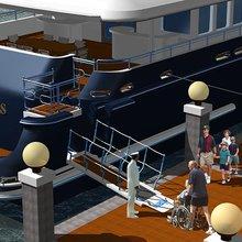 Focus Yacht