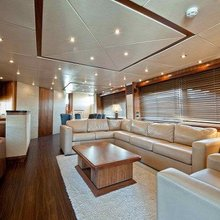 Noryala Yacht