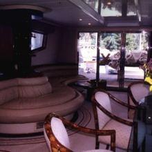Glamour Yacht