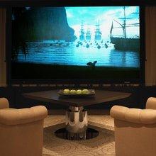 Majestic Yacht Skylounge - Screen