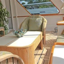 News Yacht