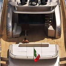 Diamond Yacht