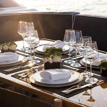 My Star Yacht