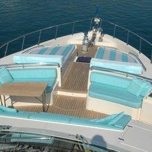 Sel Yacht