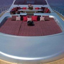 Awesome II Yacht