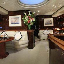 Oscar Yacht