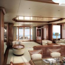 Karianna Yacht