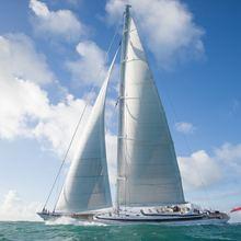M5 Yacht