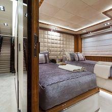 Elsea Yacht