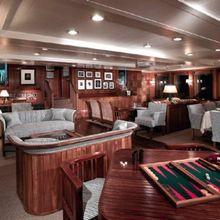 MMM Yacht