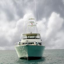 Sea Student Yacht