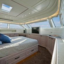 Elmo Yacht