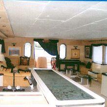 R Rendezvous  Yacht