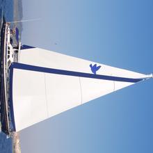 Xilgaro II Yacht