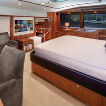 Piccolo Yacht