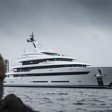 Avantage Yacht