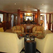 Dolce Yacht