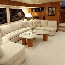Hakuna My Yacht Ahh Yacht