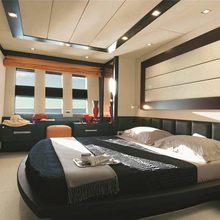 Ines Yacht
