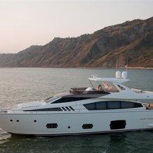 Tats Yacht