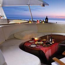 Ma Biche Yacht