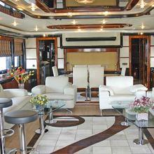 Beste Yacht