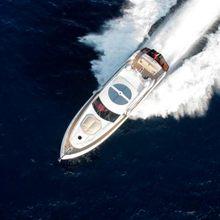 Fantastic Yacht