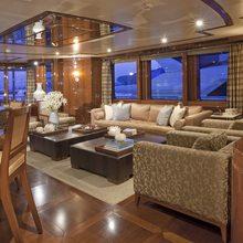 BB Yacht Salon