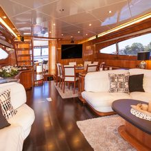 Daypa Yacht