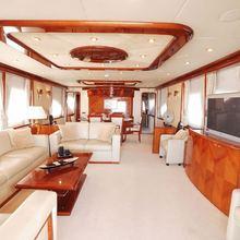 Ametist Yacht