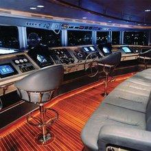 FAM Yacht Bridge