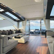 J&Li Yacht